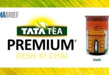 image-Tata-Tea-Premium-Desh-Ka-Kulhad-supports-Indian-Artisans-MediaBrief.jpg