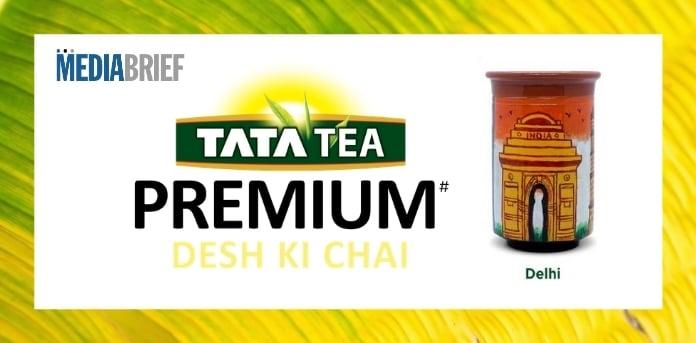 image-Tata-Tea-Premium-Desh-Ka-Kulhad-supports-Indian-Artisans-MediaBrief.jpg