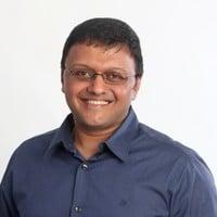image-Vijay-Subramaniam-Director-and-Head-Content-Amazon-Prime-Video-India-mediaBrief.jpg
