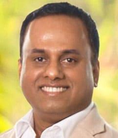 image-Vinod-Nair-Managing-Director-Network-Advertising-MediaBrief.jpg
