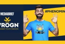 image-Virat-Kohli's-Wrogn-collection-inspired-Minions-MediaBrief.jpg