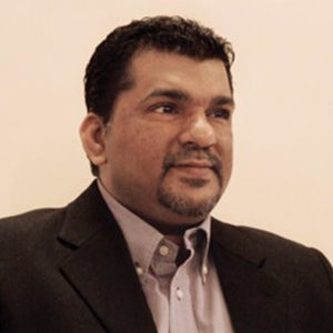 image-Vynsley-Fernandes-CEO-IMCL-MediaBrief.jpg