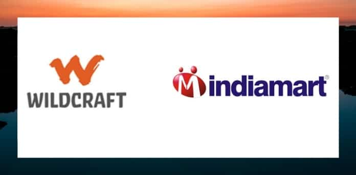 image-Wildcraft-IndiaMART-expand-footprint-MediaBrief.jpg