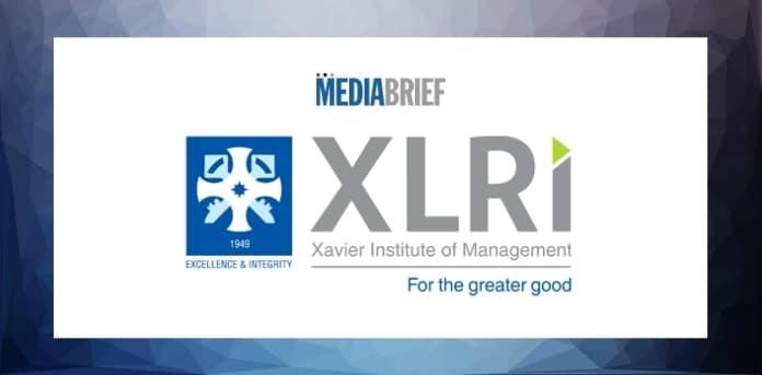 image-XLRI-new-academic-year-both-campuses-online-MediaBrief.jpg