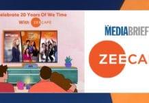 image-Zee-Café-20th-year-'We-Time'-MediaBrief-1.jpg