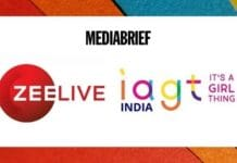 image-Zee-Live-'Its-A-Girl-Thing-India-MediaBrief.jpg