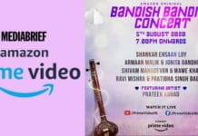 image-amazon-prime-videos-musical-extravaganza-bandish-bandits-concert-MediaBrief.jpg