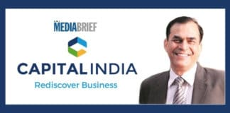 image-capital-india-finance-appoints-harsh-bhanwala-as-executive-chairman-MediaBrief.jpg