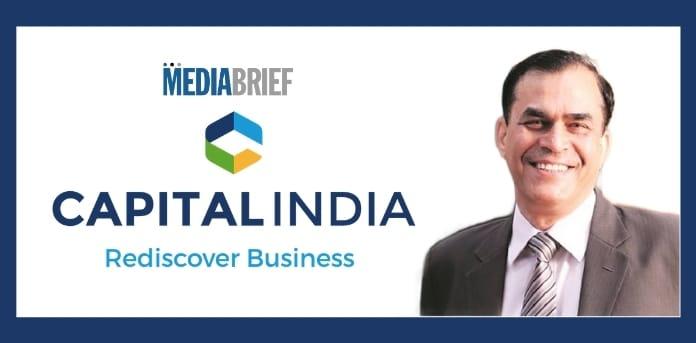 image-capital-india-finance-appoints-harsh-bhanwala-as-executive-chairman-MediaBrief.jpg