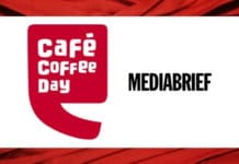 image-ccd-impact-hd-coffee-day-essentials-MediaBrief.jpg