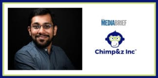 image-chimpz-inc-appoints-manan-shah-head-client-services-MediaBrief.jpg
