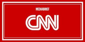 image-cnns-new-series-tech-for-good-MediaBrief.jpg