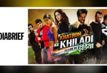 image-colors-khatron-ke-khiladi-made-in-india-contestent-fullfill-MediaBrief.jpg