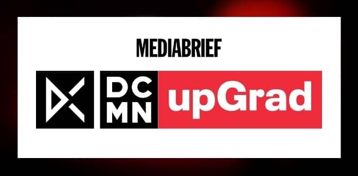 image-dcmn-india-tv-campaign-upgrad-MediaBrief.jpg
