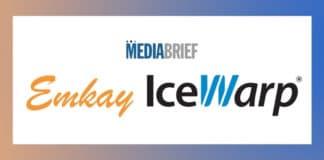 image-emkay-global- icewarp-ties up-MediaBrief.jpg