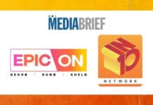 image-epic-on-in10-media-network-live-15th-august-MediaBrief.jpg