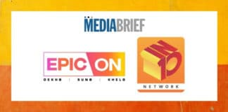 image-epic-on-in10-media-network-live-15th-august-MediaBrief.jpg