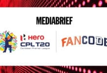 image-fancode-live-stream-hero-caribbean-premier-league-MediaBrief.jpg