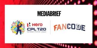 image-fancode-live-stream-hero-caribbean-premier-league-MediaBrief.jpg