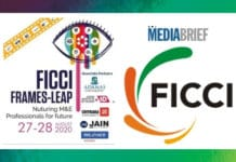 image-ficci-frames-leap-worlds-largest-online-conference-on-education-MediaBrief.jpg