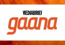 image-gaana-music-app-150-mn-monthly-active-users-MediaBrief.jpg