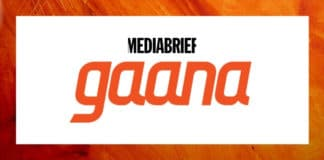 image-gaana-music-app-150-mn-monthly-active-users-MediaBrief.jpg