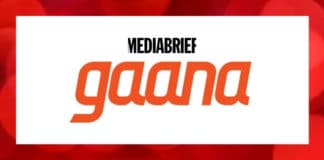 image-gaana-music-app-185-mn-monthly-active-users-MediaBrief.jpg
