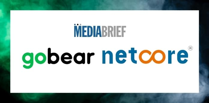image-gobear-partners-with-netcore-MediaBrief.jpg