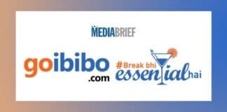 image-goibibo-take-a-break-breakbhiessentialhai-MediaBrief-1.jpg