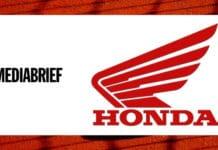 image-honda-2wheeler-india-3-lac-unit-july-2020-MediaBrief.jpg