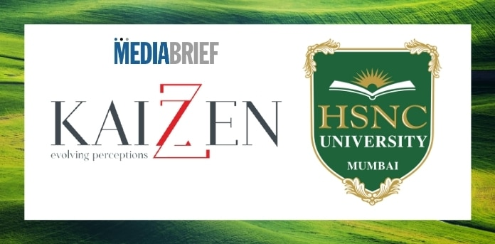 image-hsnc-university-awards-kaizzen-with-its-pr-mandate-MediaBrief.jpg