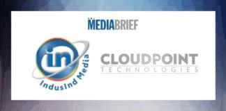 image-imcl-cloudpoint-b2c-customer-base-MediaBrief.jpg