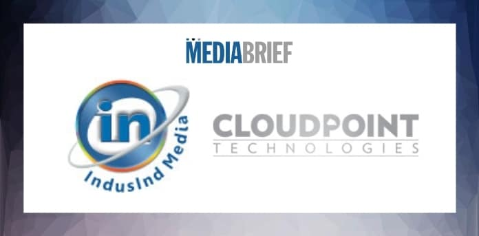 image-imcl-cloudpoint-b2c-customer-base-MediaBrief.jpg
