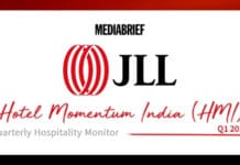 image-indias-hotel-revpar-declined-in-h1-2020-jll-MediaBrief-1.jpg