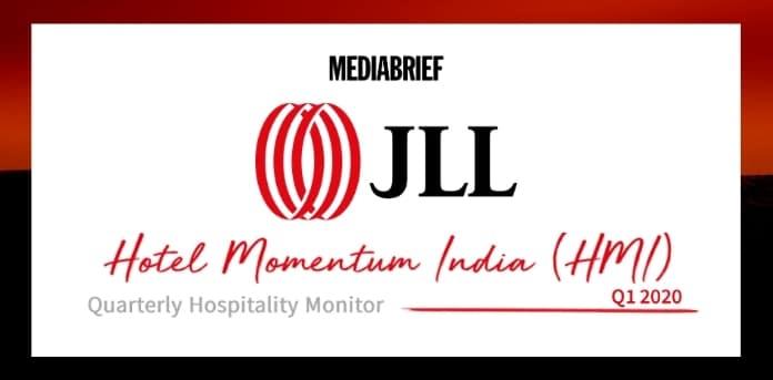 image-indias-hotel-revpar-declined-in-h1-2020-jll-MediaBrief-1.jpg