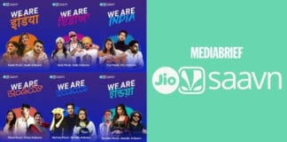 image-jiosaavn-we-are-india-regional-music-MediaBrief.jpg