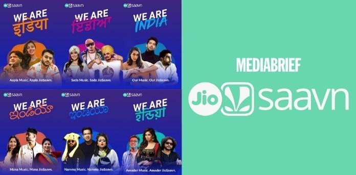 image-jiosaavn-we-are-india-regional-music-MediaBrief.jpg