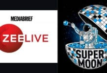 image-line-up 'Supermoon House Party' from Zee Live-MediaBrief.jpg