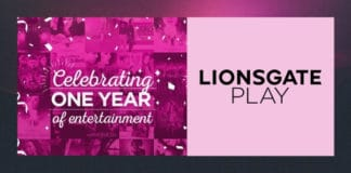 image-lionsgate-play-celebrates-one-year-india-MediaBrief.jpg