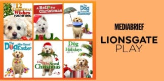 image-lionsgate-play-international-dogs-day-MediaBrief.jpg