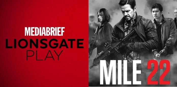 image-lionsgate-play-premiers-mile-22-MediaBrief.jpg