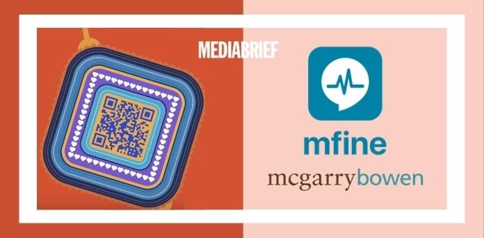 image-mcgarrybowen India's 'mfine Healthy Rakhi'-MediaBrief.jpg