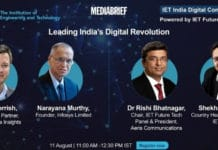 image-narayana-murthy-at-iet-india-digital-conversations-MediaBrief.jpg