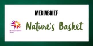 image-natures-basket-celebrate-life-with-good-food-MediaBrief.jpg