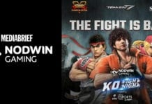image-nodwin-gaming-5th-edition-ko-fight-night-MediaBrief.jpg