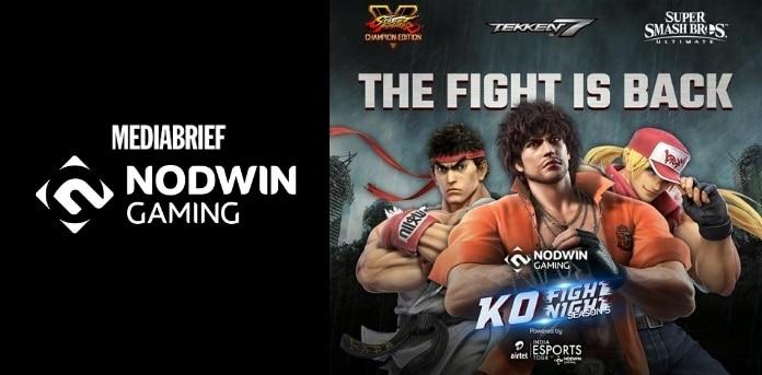 image-nodwin-gaming-5th-edition-ko-fight-night-MediaBrief.jpg