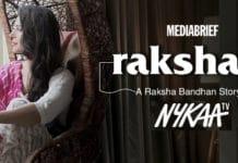 image-nykaatv-presents-rakshak-MediaBrief.jpg