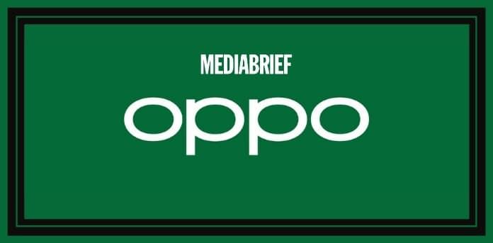 image-oppo-europe-fc-barcelonas-campaign-MediaBrief.jpg