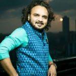 image-parthiv-gohil-singer-MediaBrief.jpg