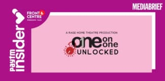 image-paytm-insider-premieres-one-on-one-unlocked-MediaBrief.jpg